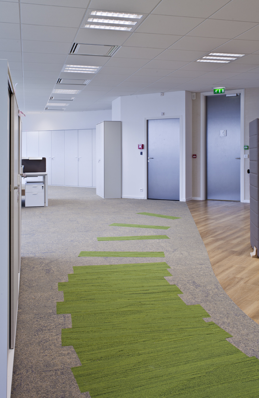 Drawn planks office Environment Pinterest Architectural office A