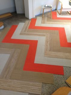 Drawn planks office Flooring Interface Tile Planks Search