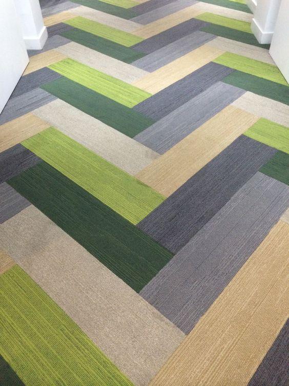 Drawn planks office Ideas Tiles_19 Tiles_19 Carpet Pinterest