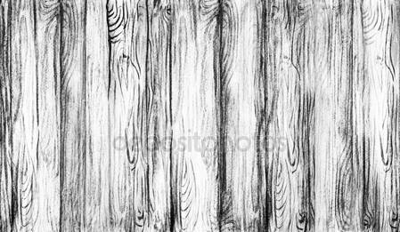 Drawn planks red Ilonitta drawn #140313688 Stock Stock