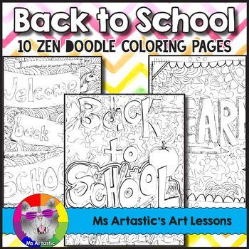 Drawn planks school School images best Back Zen