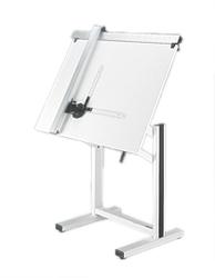 Drawn planks tecnostyl Technical: Drawing  Tecnostyl Drafting