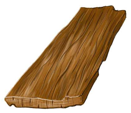 Drawn planks wooden Adobe cs drawing Drawing Photoshop