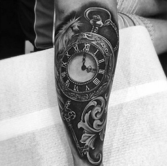 Pocket Watch clipart hand watch Meanings 25+ [2017 Best Collection]