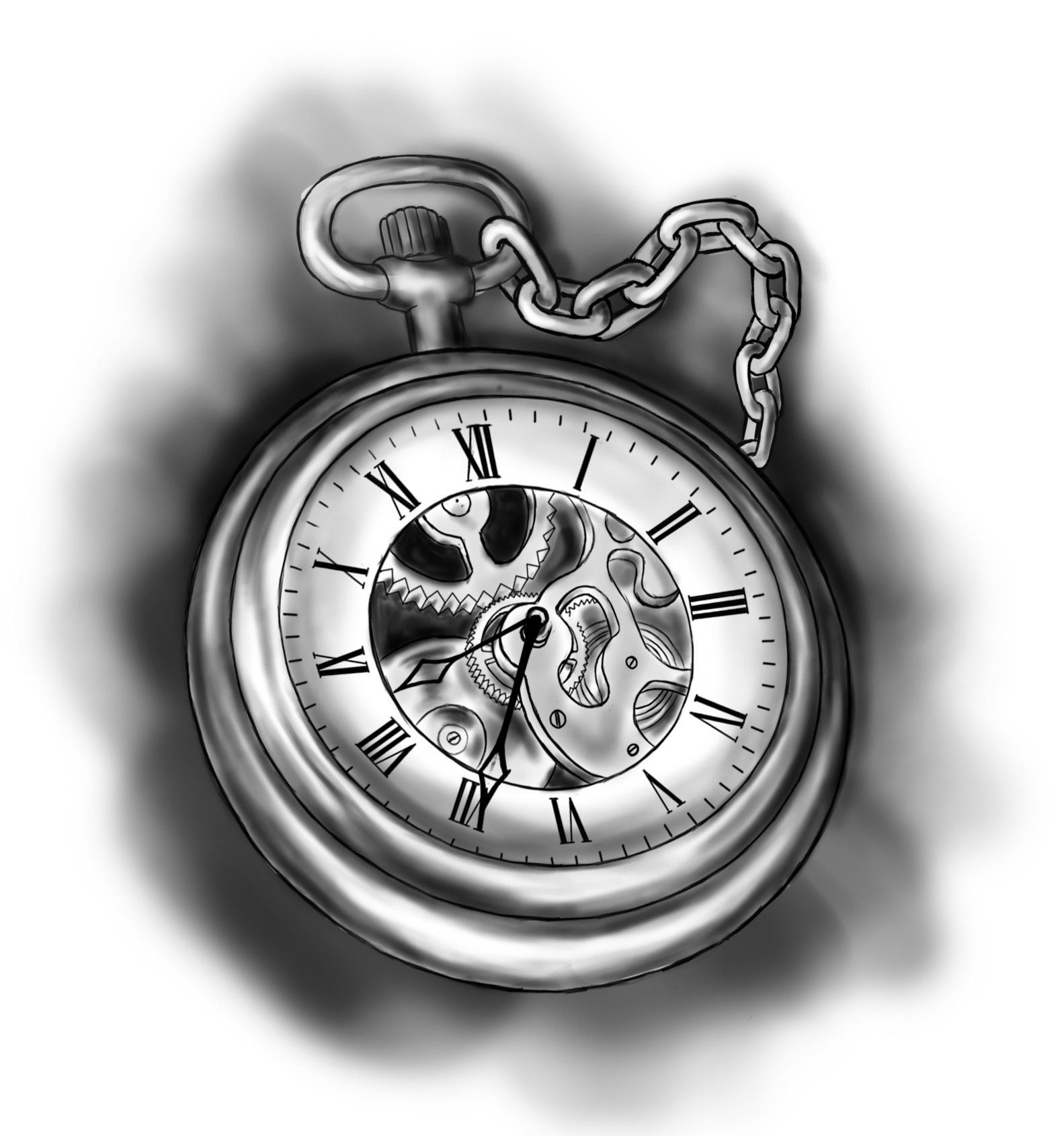 Pocket Watch clipart compass Google pocket watch watches mens