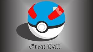 Drawn pokeball basketball Ball ( Ball Download FOR