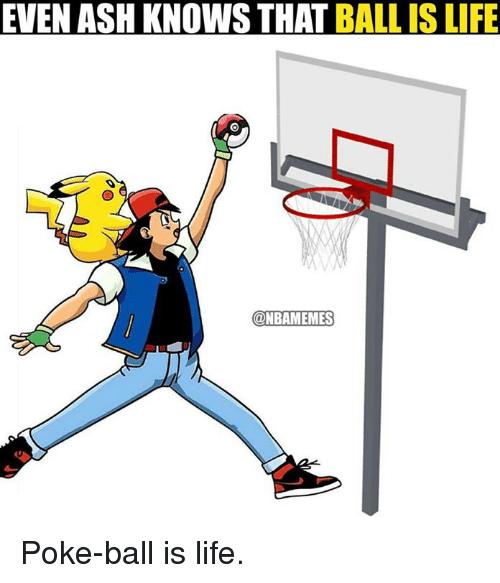 Drawn pokeball basketball And 25+ Ball Poke About