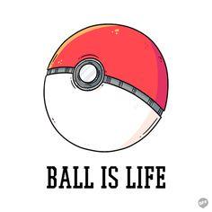 Drawn pokeball basketball Way Pokemon Basketball lion pokemon