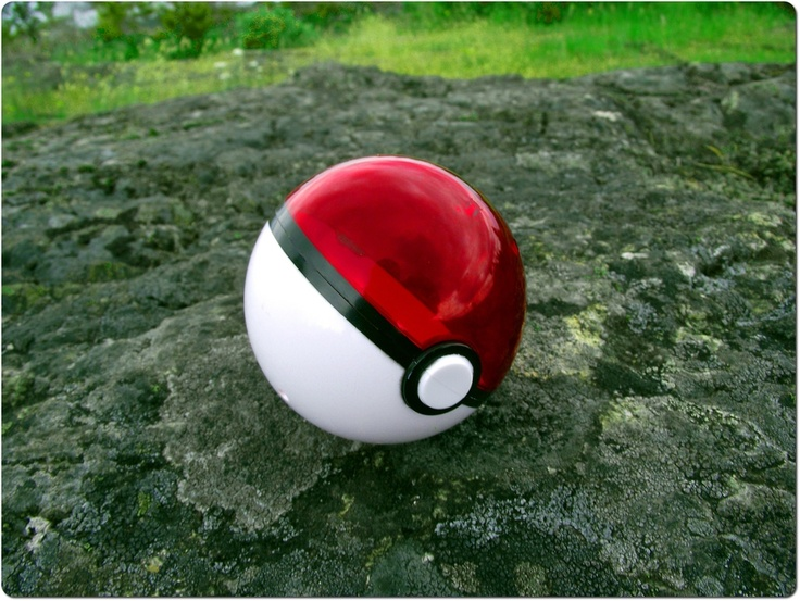Drawn pokeball funny football 47 Pinterest about best images