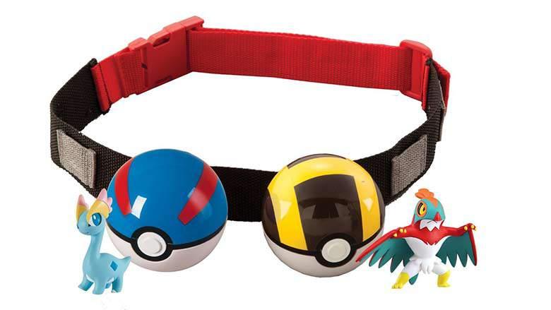 Drawn pokeball funny football Toys Sale Pokemon 20 Best