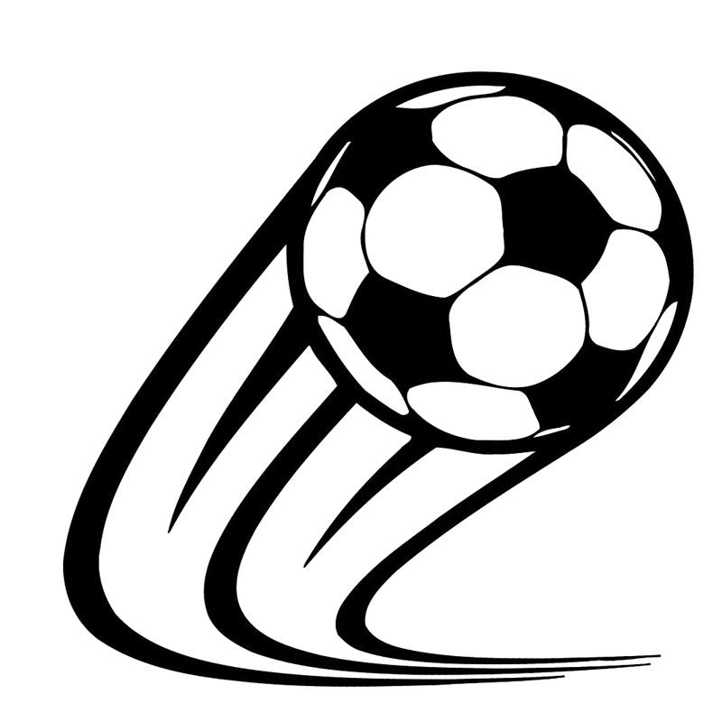 Drawn pokeball funny football Decor Shopping/Buy 2cm*13 Low Styling