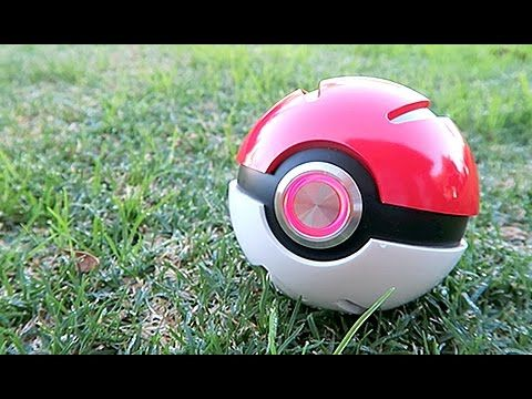 Drawn pokeball funny football Mod PopularMMOs ideas Pat CHALLENGE