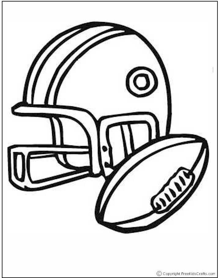 Drawn pokeball kid football Best Pages Crafts template Free