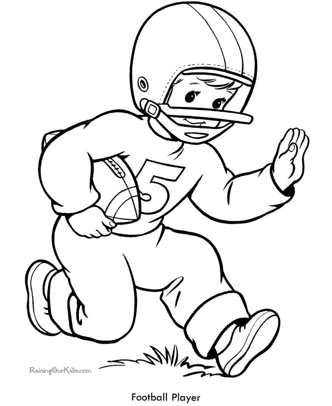 Drawn pokeball kid football 25+ for on Pages Coloring