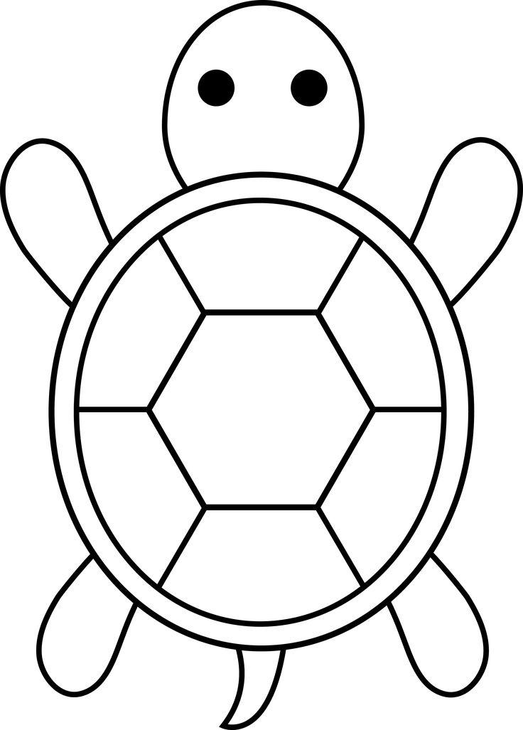Drawn pokeball kid football Coloring ideas applique on Turtle