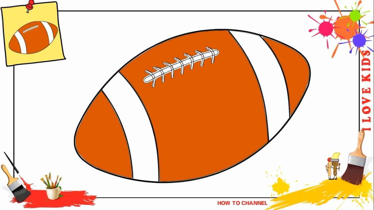Drawn pokeball kid football & step ball & to