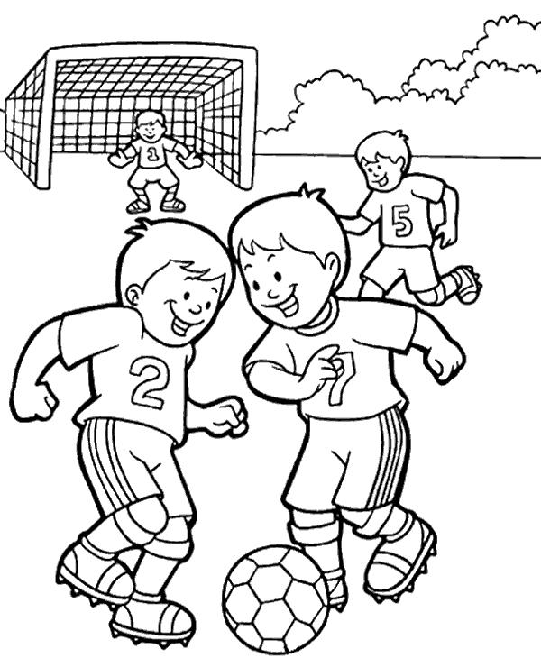 Drawn pokeball kid football Colouring pages pages pages colouring