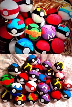 Drawn pokeball marble Best Pinterest let 20+ fool