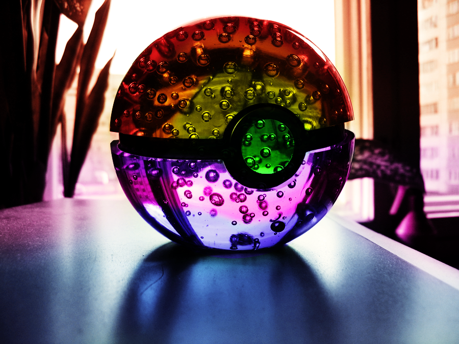 Drawn pokeball marble PokeBalls! Pinterest about 76 *Marzarret