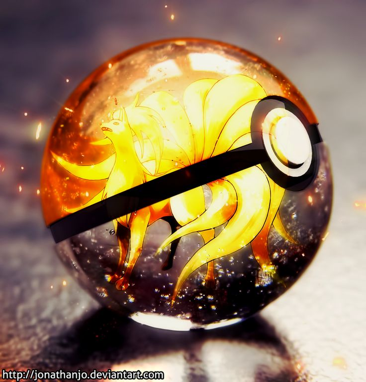Drawn pokeball marble Pinterest on images best Pokeballs