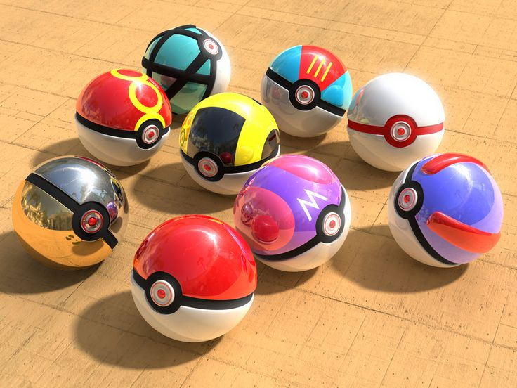 Drawn pokeball marble Pinterest Real ideas 20+ by