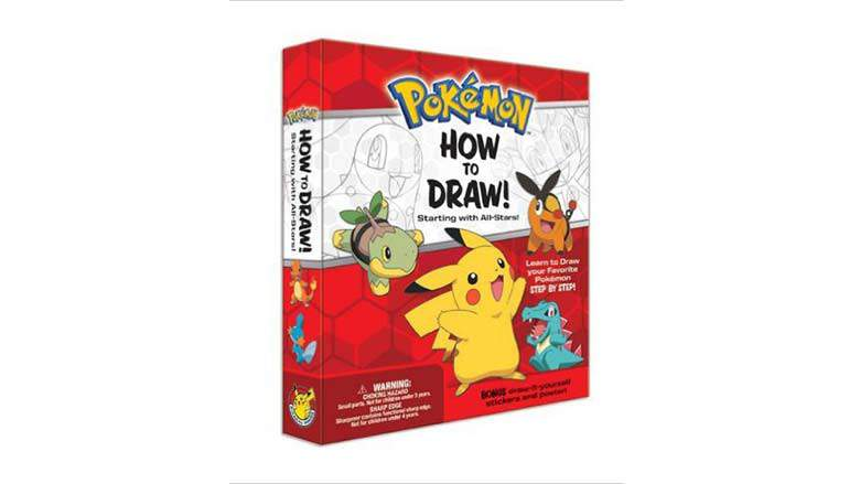 Drawn pokeball metal Pokemon How to for Best