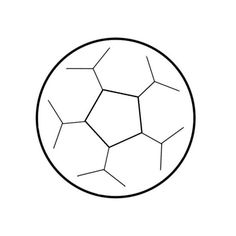 Drawn pokeball nike soccer Ball to How soccer to