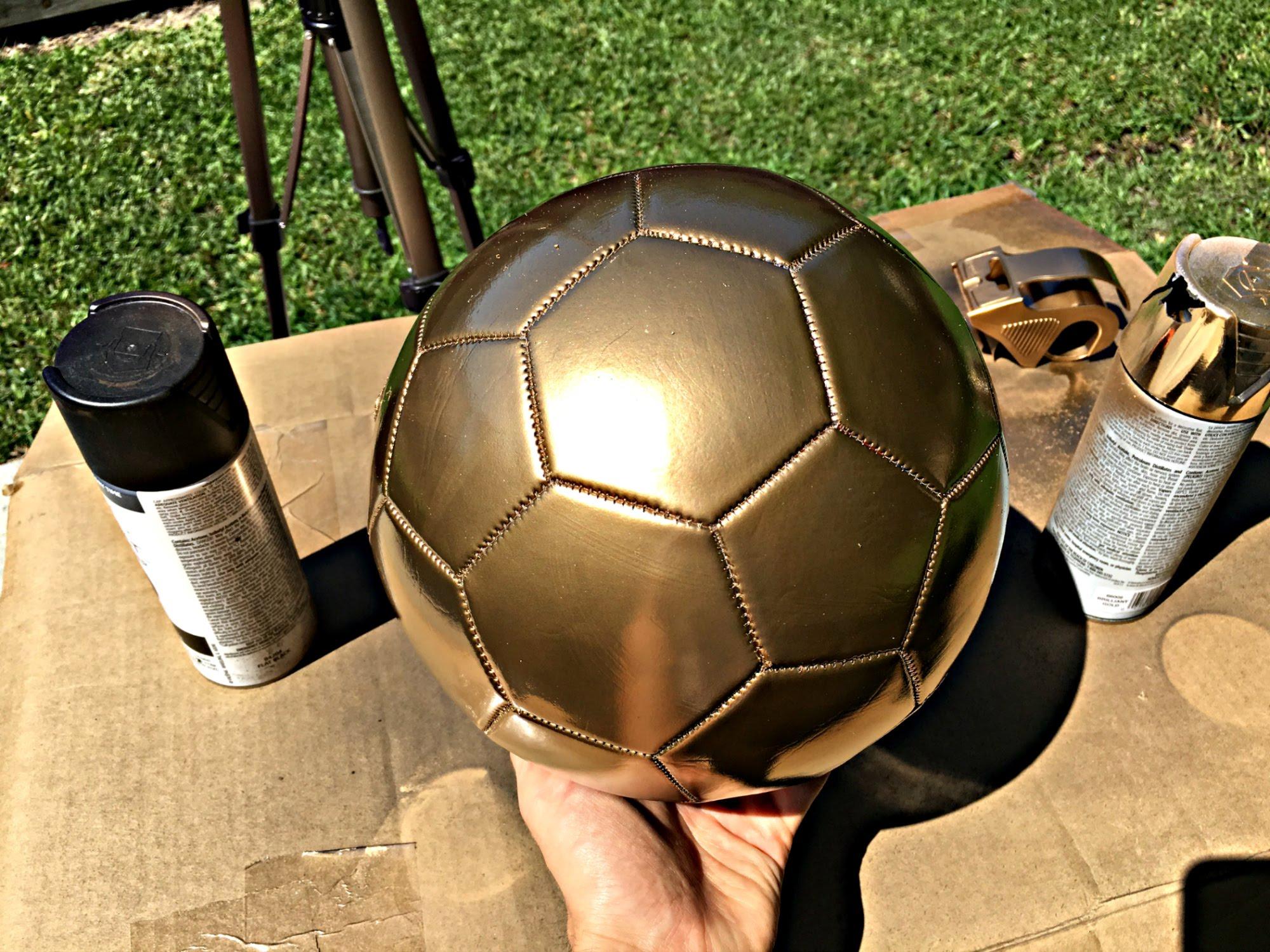 Drawn pokeball nike soccer Soccer GOLD Ball Your How