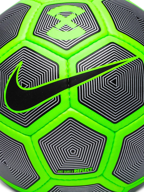 Drawn pokeball nike soccer Online Myntra Footballs Football Buy