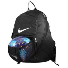 Drawn pokeball nike soccer It volleyball Football for