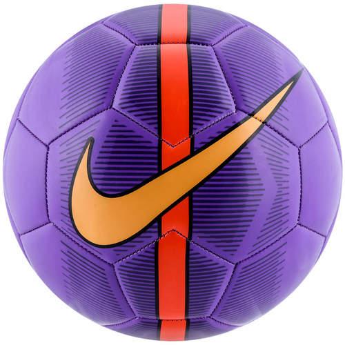 Drawn pokeball nike soccer Fade Nike Futebol Bola