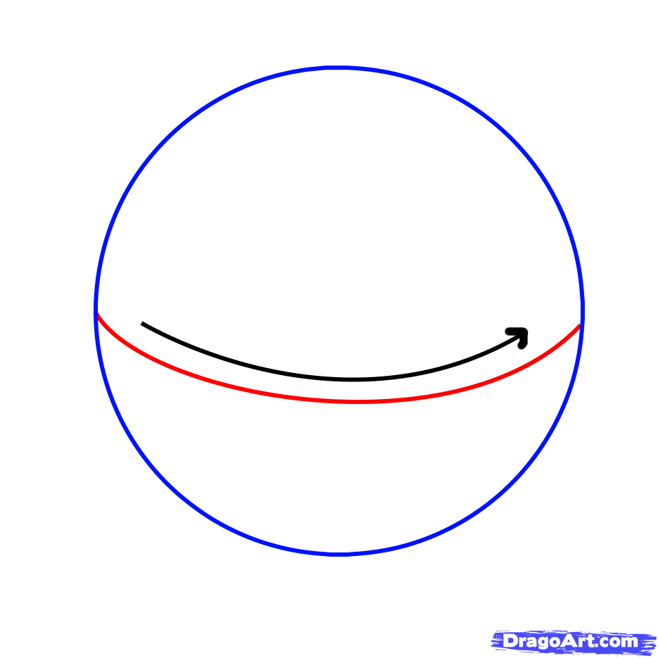 Drawn pokeball shading drawing By how Sheets Added to