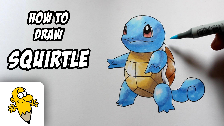 Drawn pokeball shading drawing  How YouTube [Pokemon] drawing