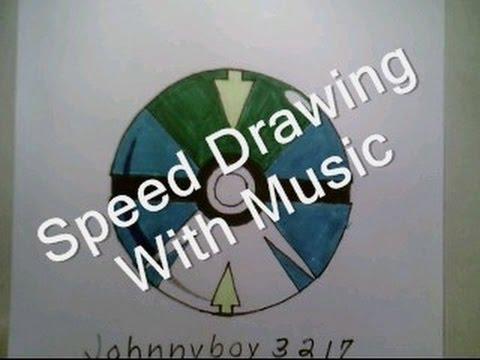 Drawn pokeball soccer boy Ball By Go How How
