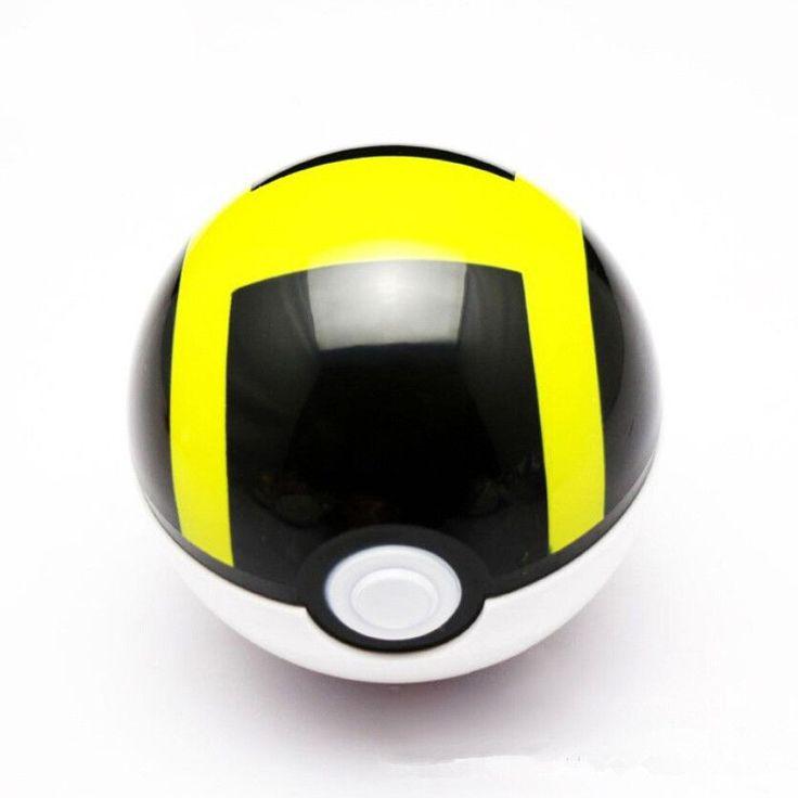 Drawn pokeball soccer boy Pokemon ideas on 25+ pokeball