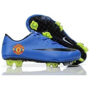 Drawn pokeball soccer cleat Superfly best asneakers4u Elite Soccer