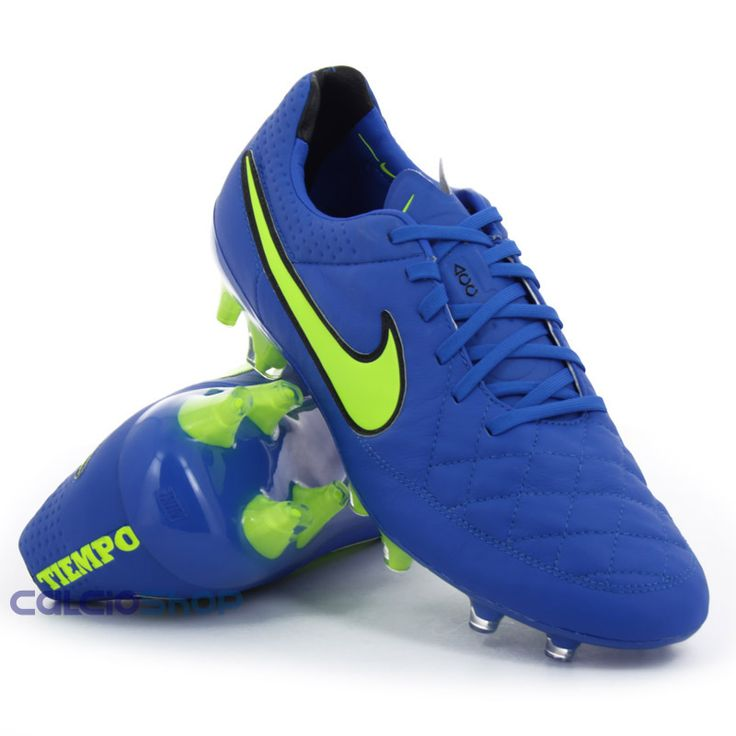 Drawn pokeball soccer cleat 39 TIEMPO images Boots ShoesSoccer