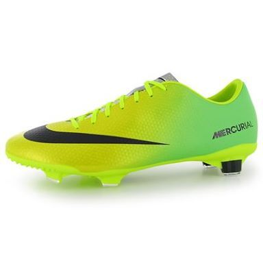 Drawn pokeball soccer cleat SportsDirect about Mercurial Football 99