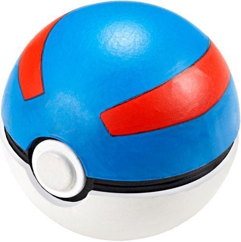 Drawn pokeball soccer goal post On 5 images Pokemon 2