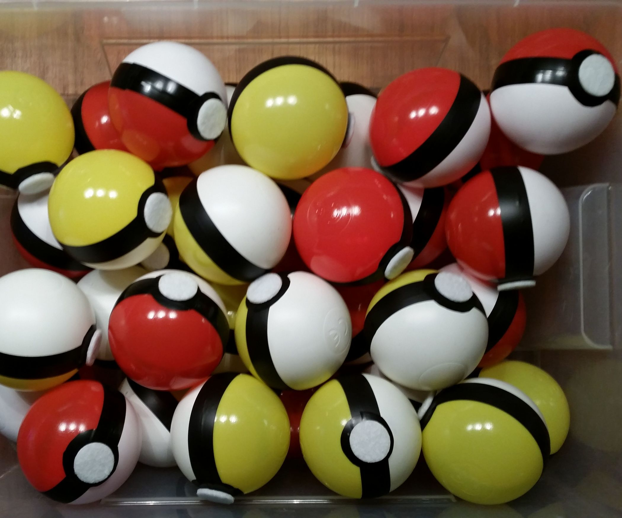 Drawn pokeball soccer goal post Children's Pictures)  for Party: