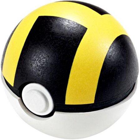 Drawn pokeball soccer shoe Soft Ball Ultra Pokemon Pokeball