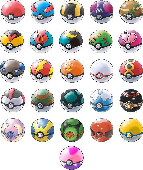 Drawn pokeball softball Encyclopedia Pinterest best driven Poké