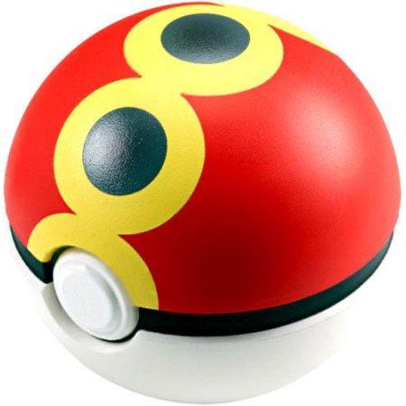 Drawn pokeball softball Toys Pokeball Pokemon Foam Soft