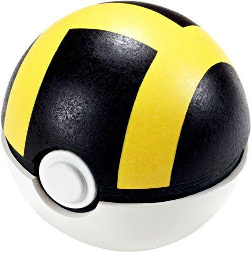 Drawn pokeball sports equipment Ideas 2 – Pokeball Foam