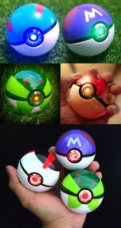 Drawn pokeball sports equipment Lights about wiggles that on