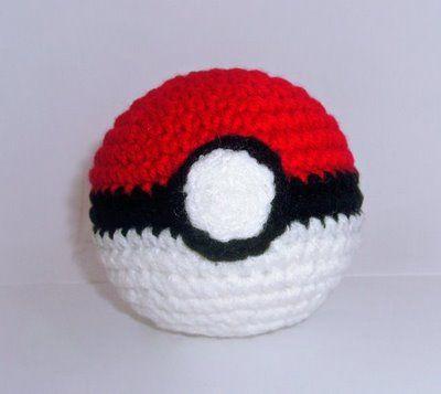 Drawn pokeball wool Hacky images best Pinterest sac