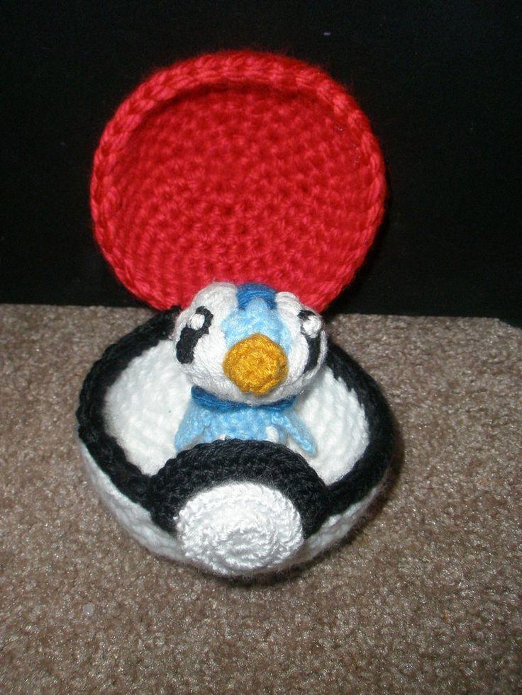 Drawn pokeball yarn Best Piplup! 25+ Pokemon Functional