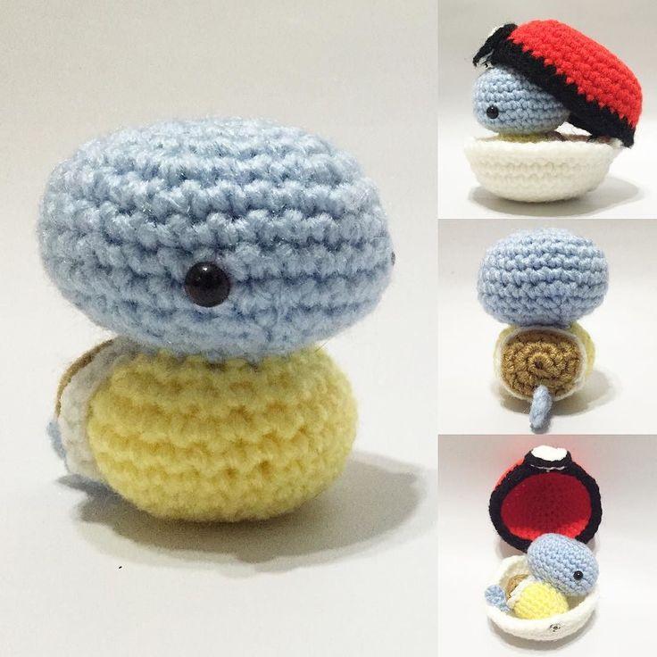 Drawn pokeball yarn At things the store!!! Pinterest