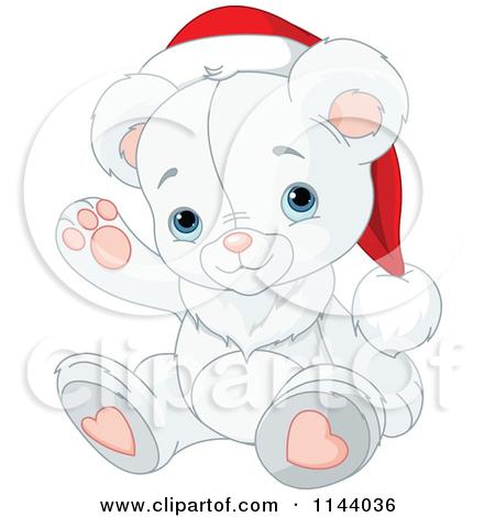 Drawn polar  bear cute cartoon Pinterest Google drawings bear drawing