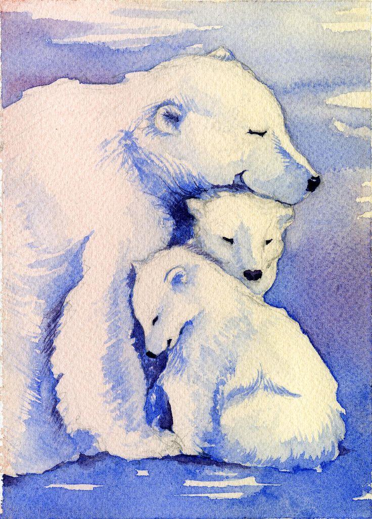 Drawn polar  bear one Cubs on 25+ Pinterest bear